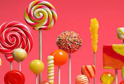 糖果类FDA认证_美国食品注册办理【包括口香糖】