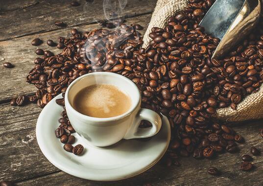 咖啡和茶叶FDA认证