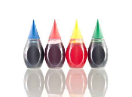 食品色素添加剂FDA认证