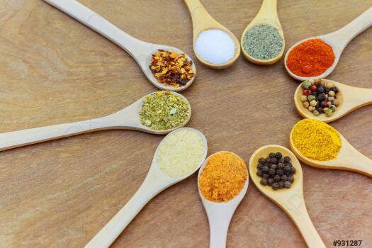 食品添加剂美国FDA认证批准和标签要求