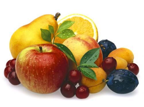 水果FDA认证_果冻果汁出口美国FDA注册服务