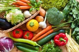 蔬菜和蔬菜制品出口美国FDA认证