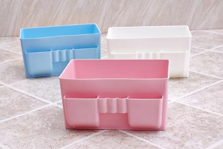 塑料FDA认证_包装美国食品级测试