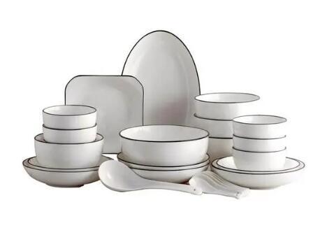 陶瓷FDA认证_美国食品接触材料检测法规