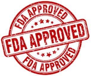 FDA食品级橡胶检测_美国FDA认证机构