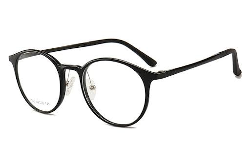 眼镜FDA认证