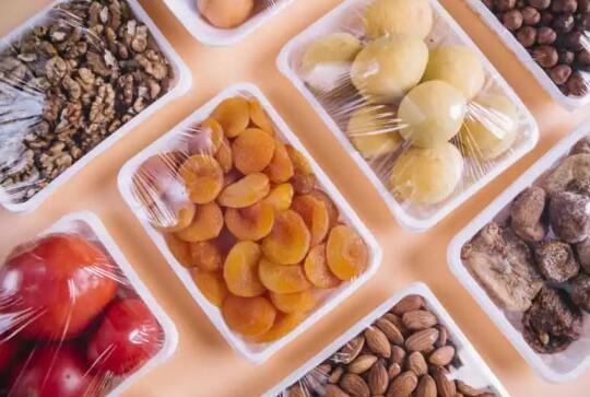 亚马逊FDA认证对在线销售食品有哪些要求?