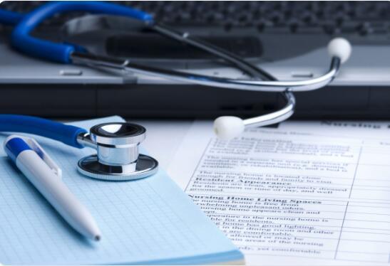 医疗器械FDA认证指南:书面程序、记录保存和公开披露
