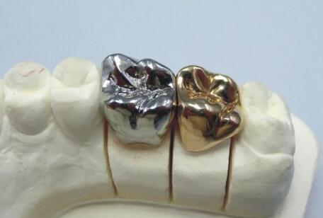 义齿FDA认证21CFR 872.3760监管II类医疗器械注册